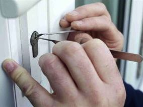 Emerency Locksmith: For emergency repairs to locks, or if you are locked out of your home, office or vehicle, call the specialists at RSC for an efficient call out to get you back in or get your premises secured quickly.