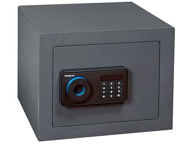 Safes: Romford Security Centre has been installing and maintaining safes for 45 years. Stockists of Chubb, Hamser and Firecracker safes to protect your valuables from theft and damage.