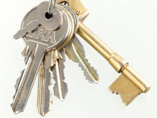 Key Cutting: Need a key?  How about thousands of keys?  From the simplest key cutting task for a new front door key to complete estate agent key management services, call the professional team at RSC.